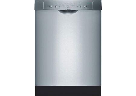 Bosch - SHE5AL05UC - Dishwashers