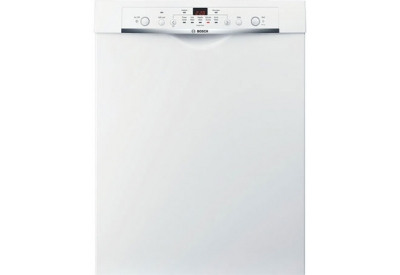 Bosch - SHE5AM02UC - Dishwashers