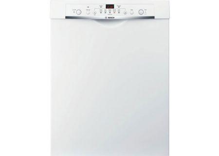 Bosch - SHE5AM02UC - Dishwashers