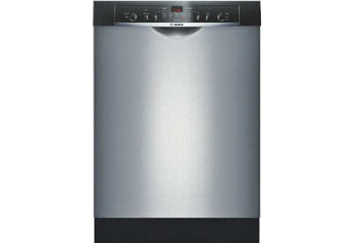 Bosch - SHE5AM05UC - Dishwashers