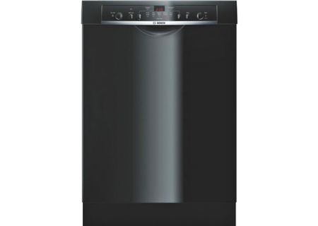 Bosch - SHE5AM06UC - Dishwashers
