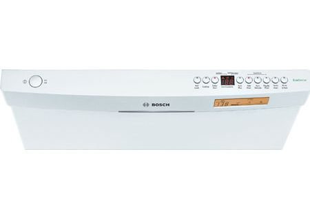 Bosch - SHE65P02UC - Dishwashers