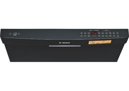 Bosch - SHE65P06UC - Dishwashers