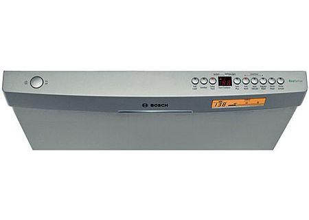 Bosch - SHE65P05UC - Dishwashers