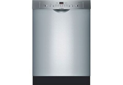 Bosch - SHE6AP05UC - Energy Star Center