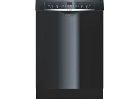 Bosch - SHE6AP06UC - Dishwashers