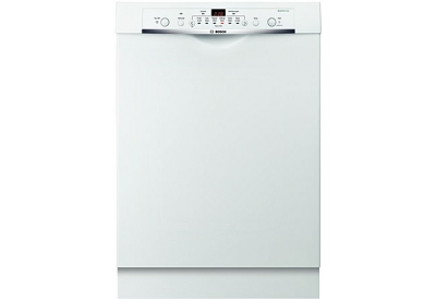 Bosch - SHE6AP02UC - Energy Star Center