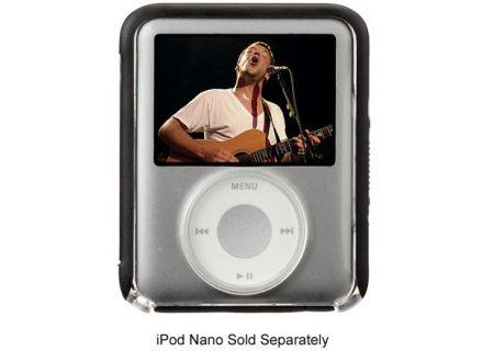 Contour_Design - SHNV3B02 - iPod Cases