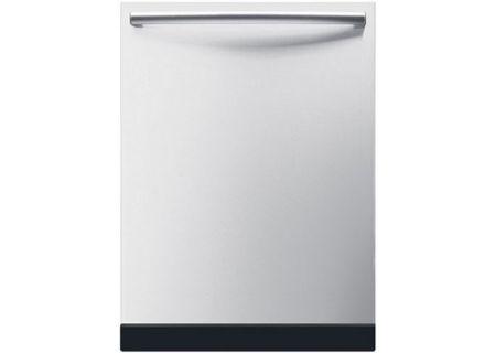 Bosch - SHX43M05UC - Dishwashers