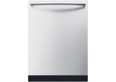 Bosch - SHX98M05UC - Dishwashers