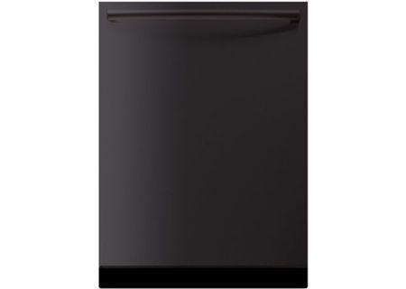 Bosch - SHX43M06UC - Dishwashers