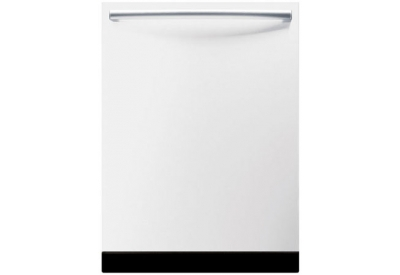 Bosch - SHX3AM02UC - Dishwashers