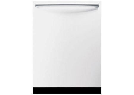 Bosch - SHX3AM02UC - Dishwashers