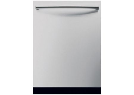 Bosch - SHX3AM05UC - Dishwashers