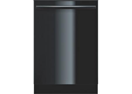 Bosch - SHX43P16UC - Dishwashers