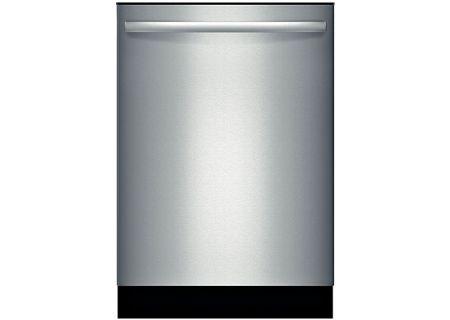 Bosch - SHX43P15UC - Dishwashers