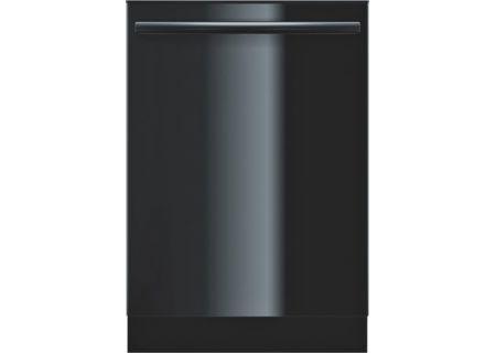 Bosch - SHX45P06UC - Dishwashers