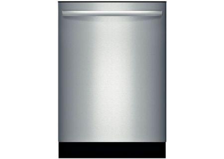 Bosch - SHX45P05UC - Dishwashers
