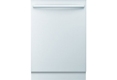 Bosch - SHX65P02UC - Energy Star Center