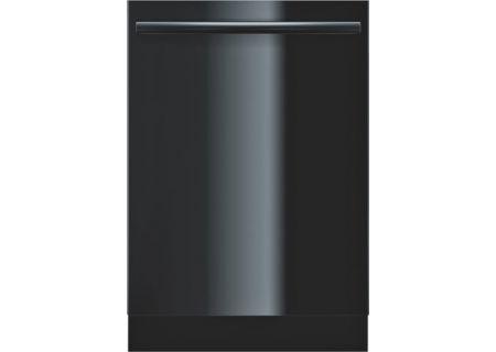 Bosch - SHX65P06UC - Dishwashers