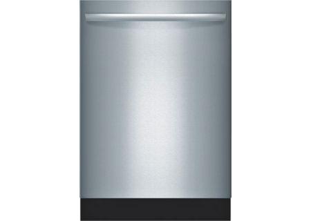 Bosch - SHX68P05UC - Dishwashers