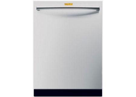 Bosch - SHX98M09UC - Dishwashers