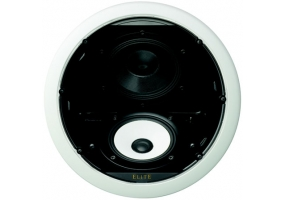 Pioneer - S-IC691A - In Ceiling Speakers