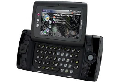 TMobile - SIDEKICK - Cellular Phones