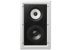 Pioneer - S-IW691 - In Wall Speakers