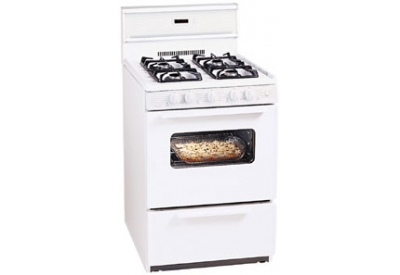 Premier - SJK2400  - Gas Ranges