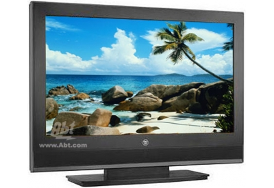 Westinghouse - SK-26H540S - LCD TV