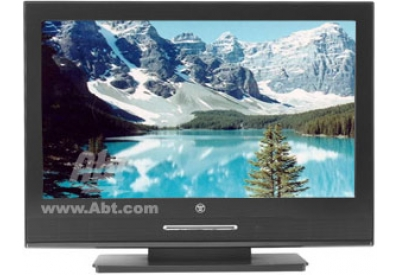 Westinghouse - SK-26H570D - LCD TV