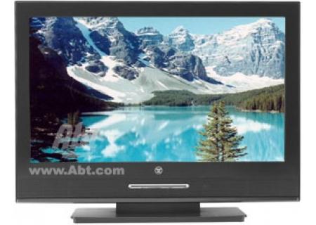 Westinghouse - SK-26H570D - LCD TV