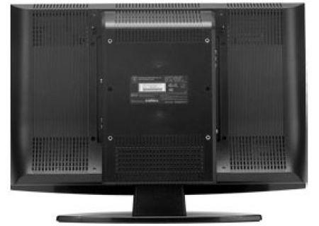 Westinghouse - SK26H730SB - LCD TV