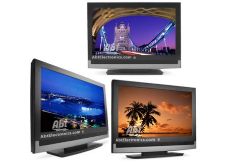 Westinghouse - SK-32H240S - LCD TV