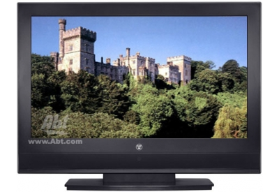 Westinghouse - SK-32H540S - LCD TV