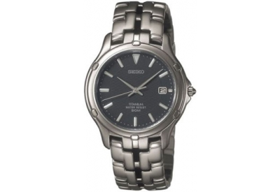 Seiko - SLC033 - Seiko Men's Watches