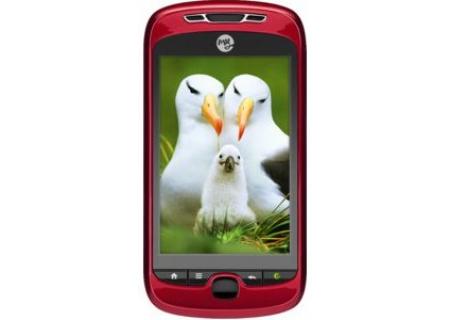 TMobile - myTouch Slide - T-Mobile Cellular Phones