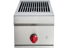 Wolf - BM13 - Grill Side Burners