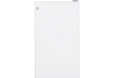 GE - SMR03BASWW - Compact Refrigerators