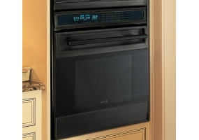Wolf - SO30UB - Built-In Single Electric Ovens