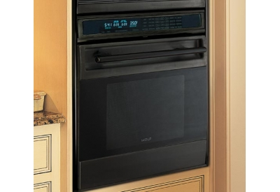 Wolf - SO30UB - Single Wall Ovens