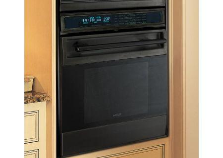 Wolf - SO30UB - Single Wall Ovens