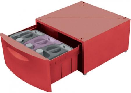 GE - SPBD880JMV - Washer & Dryer Pedestals