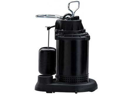 Wayne - SPF33 - Sump Pumps