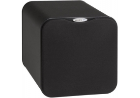 Velodyne - SPLR1200BK - Subwoofer Speakers