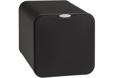 Velodyne - SPLR1000BK - Subwoofer Speakers