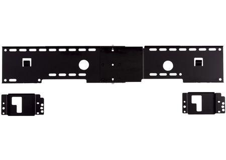 Yamaha - SPM-K30 - Audio Racks & Video Racks