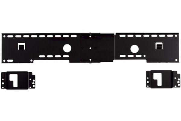 Large image of Yamaha Mounting Installation Bracket - SPMK30