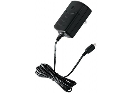 Motorola - SPN5328 - Wall Chargers & Power Adapters